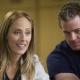 Ce jeudi 12/11 aux USA : Les Experts, FlashForward, Grey's Anatomy, Fringe, The Mentalist…
