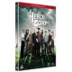 Du 23 au 28 novembre en DVD : True Blood, Kaamelott, Life, Hero Corp…
