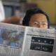 [Audiences US] Lun 02/11 : Légères éclaircies dans le ciel de Heroes et Trauma