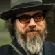 """Le réalisateur de """"Borat"""" développe une comédie pour NBC"""