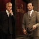 InFANity : Mad Men
