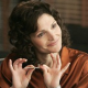 Express : Mary Elizabeth Mastrantonio dans NY Section Criminelle, 24h Chrono, Reaper