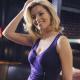 [Audiences US] Mer 18/11 : CBS leader, les comédies de ABC et Mercy en progrès