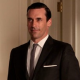 Ce dimanche 08/11 aux USA : Mad Men, Les Griffin, Dexter, Desperate Housewives, Brothers & Sisters…