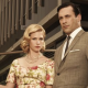 [Audiences US] Fin de saison réussie pour Mad Men
