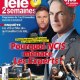 En kiosque : NCIS, Les Experts, Bones, Grey's Anatomy
