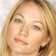 Casting : Sarah Wynter rejoint Damages, Les Experts Manhattan