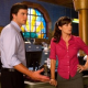 Ce vendredi 13/11 aux USA : Ghost Whisperer, Smallville, Medium, Ugly Betty, White Collar…