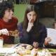 [Audiences US] Mer 25/11 : Comme une veille de Thanksgiving…