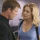 [Audiences US] Mar 10/11 : Chute sévère pour V en deuxième semaine