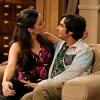 Photos : The Big Bang Theory - épisode 3.12