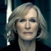 Promo : Damages Saison 3 - Trailer