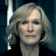 Promo : Damages Saison 3 - Trailer