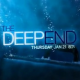 Promo : The Deep End - Trailers