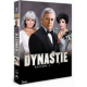 Du 30 novembre au 5 décembre en DVD : Desperate Housewives, Grey's Anatomy, Prison Break, Dynastie…
