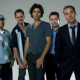 Entourage, le film ?