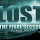Promo : Lost Saison 6 - New Trailer