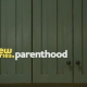Promo : Parenthood - Trailer