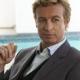The Mentalist sur TF1 : promos, histoire et personnages