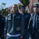 Sons of Anarchy passe la 3ème