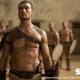 Spartacus : pas encore lancée, déjà renouvelée