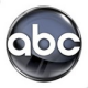 Express : TCA Press Tour ABC, Big Love, GLAAD Awards, Kyle XY, Mr. Sunshine