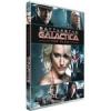 Du 25 au 30 janvier en DVD : Battlestar Galactica, NY Unité Spéciale…
