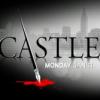 Extrait : Castle - épisode 2.12