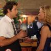 Ce dimanche 10/01 aux USA : Chuck, Big Love, Cold Case, Les Simpson, Desperate Housewives…