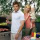 Sur nos écrans : La saison 4 de Dexter et Le Prisonnier en février sur Canal Plus