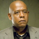 Forest Whitaker star du spin-off d'Esprits Criminels