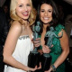 Screen Actors Guild Awards 2010 : les résultats