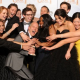 Golden Globe Awards 2010 : Succès pour Mad Men, Glee et… Dexter !