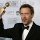 Le sondage du moment : Les Golden Globe Awards 2010