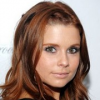 Express : Rex is Not Your Lawyer, Past Life, JoAnna Garcia, Powers, Desperate Housewives, Smallville