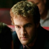 James Van Der Beek peut dire Mercy