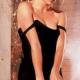 Chez la CW : Une nouvelle version de la Femme Nikita et un projet signé par la créatrice de Gilmore Girls