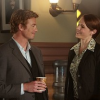 [Audiences Fr] The Mentalist russit son entre sur TF1