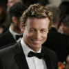 Le sondage du moment : The Mentalist