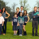 Modern Family, Cougar Town et The Middle reviendront l'an prochain