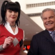 Ce mardi 12/01 aux USA : NCIS, NCIS: LA, Better Off Ted, The Good Wife…