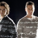 [Audiences US] Ven 15/01 : Numb3rs pas encore morte