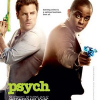 Ce mercredi 27/01 aux USA : Psych, Friday Night Lights, Nip/Tuck, Leverage