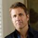 Casting : Rob Estes quitte 90210, Grey's Anatomy, CSI: NY, Smallville…
