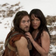 Ce vendredi 22/01 aux USA : Caprica, Spartacus, The Clone Wars, Hope For Haiti