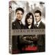 Du 18 au 23 janvier en DVD : Torchwood, Nick Cutter, Les Borgia ou le sang doré