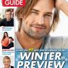 En kiosque : TV Guide