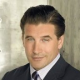 William Baldwin rejoint Gossip Girl, Martha Kent revient