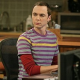 [Audiences US] Lun 08/02 : The Big Bang Theory affole les compteurs