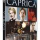 Du 22 au 27 février en DVD : Caprica, Boston Justice, Knight Rider